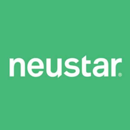 Neustar/Localeze