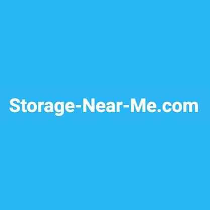 Storage-Near-Me.com