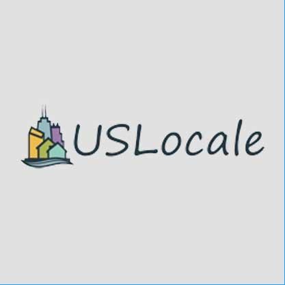 USLocale