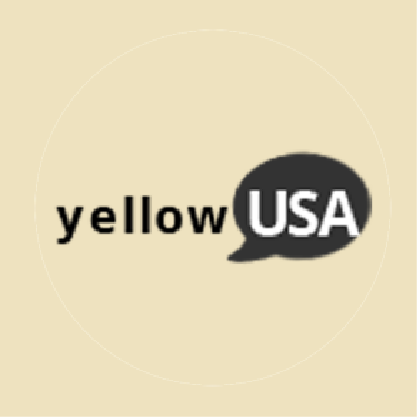 US-Yellow