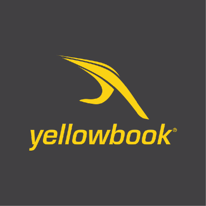 Yellowbook / HIBU