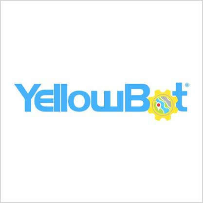 YellowBot