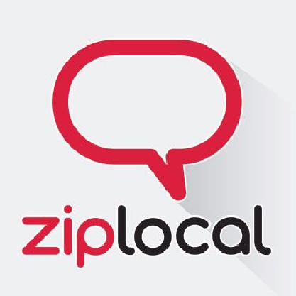 Zip Local