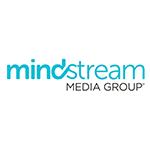 Mindstream-Media