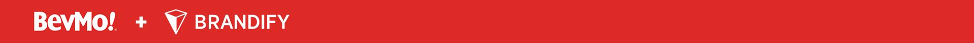 Bevmo banner