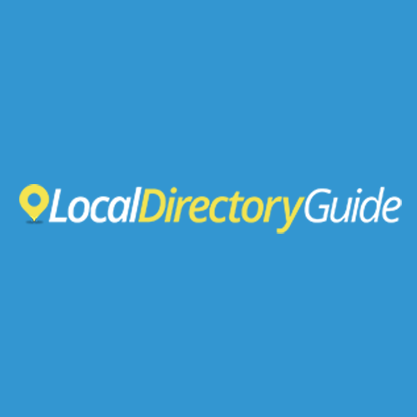 Local Directory Guide