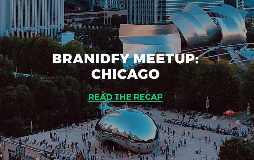 Chicago-events highlight