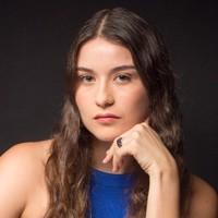 Gyovanna Monreal