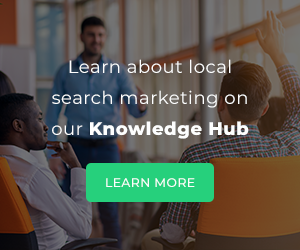 KnowledgeHub_Events-Page_Ad-300x250