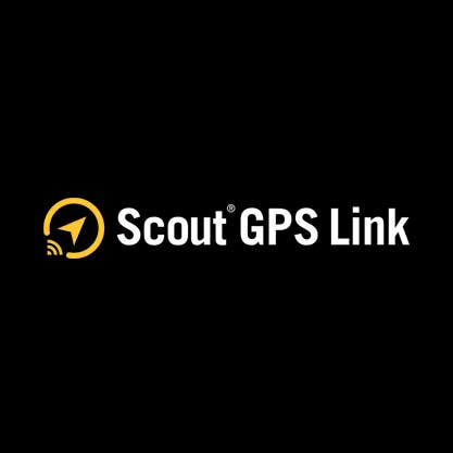 Scout GPS
